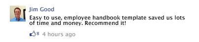 jim-employee-handbook-review
