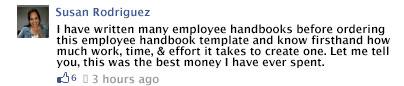 susan-employee-handbook-review